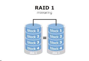 raid1.jpg